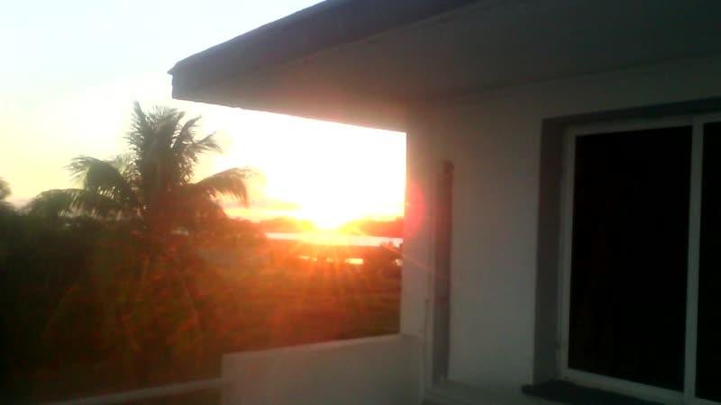 Куба корпус отеля ISLAZUL PUNTA BLANKA