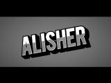 Alisher