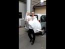 Фарфоровая свадьба Ильи и Светы - 07.09.2018 (2)