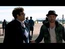 Скорпион Scorpion 1 сезон 3 серия Промо HD