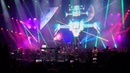 Space Didier Marouani with orchesta-magic fly-Kyiv,Ukraine