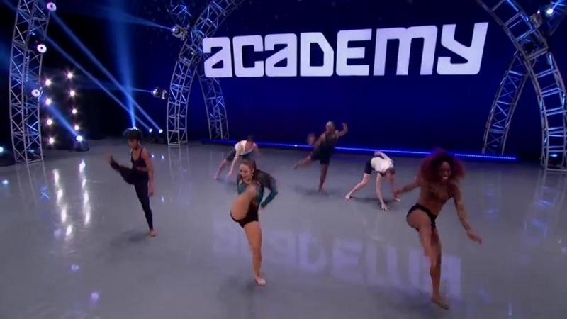Сюсюкд_s15e06_Academy2