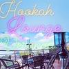 Hookah-Lounge Kolomna