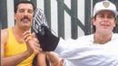 Freddie Mercury Queen Very Rare Footage