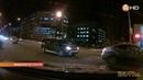 ДОРОЖНЫЙ БЕСПРЕДЕЛ Сонные водители на дорогах и другие последствия наступления полярной ночи