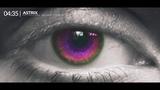 Astrix - Deep Jungle Walk Beat Addictz Trippy VIP