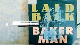Laid Back - Baker Man