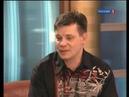Олег Бирюков 8 лет назад