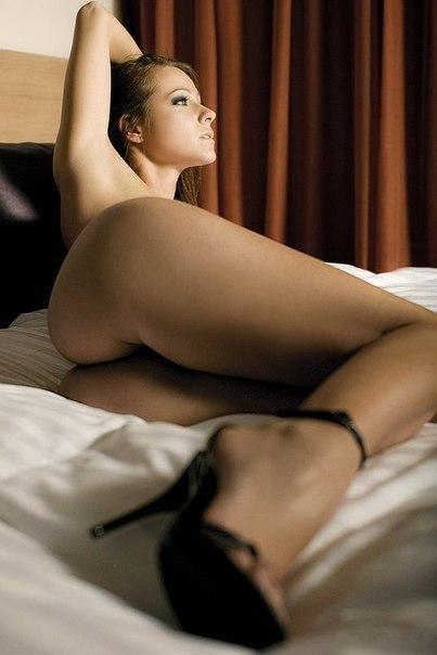 Horny short sex stories