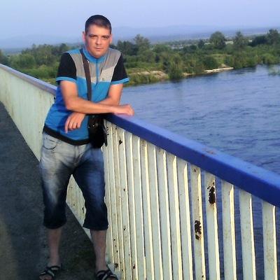 Maks Petrovich