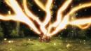 Eren Becomes A Mindless Titan & Eats His Dad - Attack on Titan Season 3【1080p】