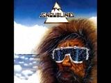 Snowblind Snowblind 1985 (FULL ALBUM) Melodic Heavy Metal