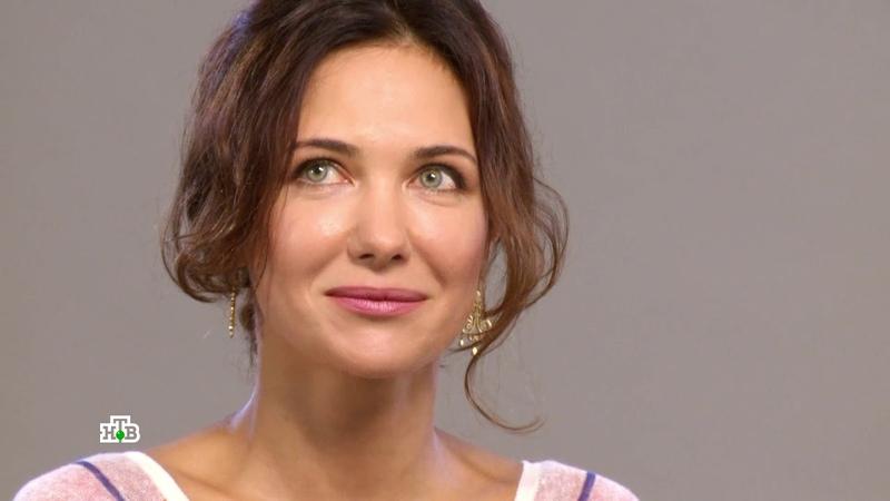 Екатерина Климова в программе НТВ Однажды. 02.06.2018