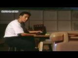 (на тайском) 15 серия Лебедь против дракона (2000 год)