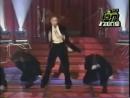 Janet Jackson - Got Til Its Gone 1998