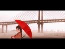 12 Kizumonogatari Tekketsuhen Jazz Medley 「傷物語」鉄血篇 ジャズメドレー