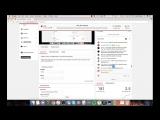 Academy.fm - Babylon Project File Walkthrough + Production Q&ampA with Ekali Part 1