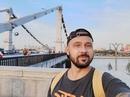 Жека Пинчук фото #47