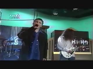 Вячеслав Быков - Девушка у алтаря (видеоклип) HD