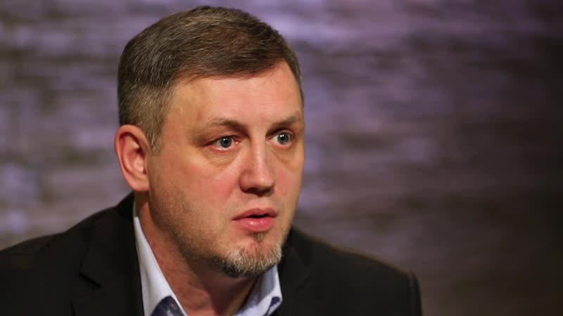 Дмитрий Сапунов сезонность в бизнесе