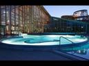 Наш любимый водно-развлекательный спа-центр Воннемар