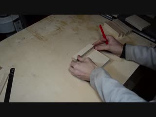 Простейшая угловая струбцина для сборки мебели ghjcntqifz eukjdfz cnhe,wbyf lkz c,jhrb vt,tkb