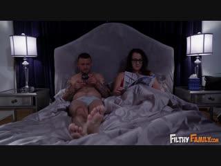 Hot cumm creampied fucking vagina