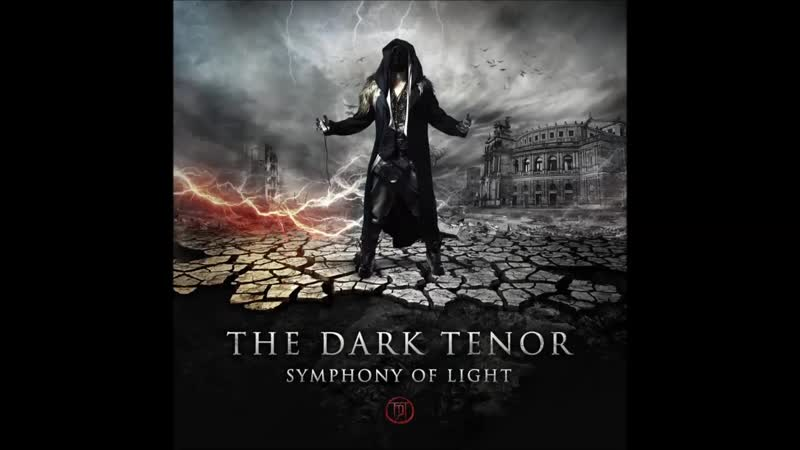 The Dark Thenor - Ode an die Freude