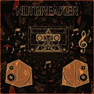 NutBreakeR - NutBreakeR (2019)