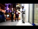 BluPrint, Mindtrick, Trademark, Gianna Gi - Freestyle in London