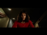 Bohemian Rhapsody Movie Clip - Can You Go a Bit Higher (2018) _ Movieclips Coming Soon