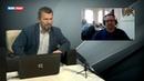 Заявление Яроша сделано для СМИ На линии фронта в Донбассе идет обострение Юрий Котенок