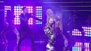 Reykon - All The Way ft. Bebe Rexha ( Live at Premios Univision Deportes )