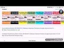 RahasiaHalamanPertamaGoogle WA 0818963915, AdiSutrisnoHoo, KonsultanBisnisOnline, Ahli SEO Terbaik
