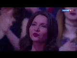 Надежда Кадышева - Давай мы будем счастливы.mp4