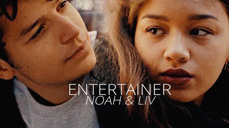 Liv Noah / Entertainer