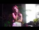 Lana Del Rey ‒ Video Games (Live @ «Enmore Theatre» | Sydney)