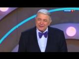 Стихи-хи-хи - Евгений Петросян