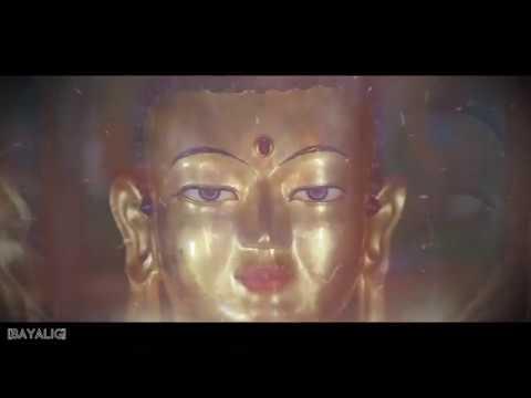 Ноябрин 18-да, гахай сарын 10-й хүхэ бар үдэр. Этигэл Хамба Ламын сургаал.