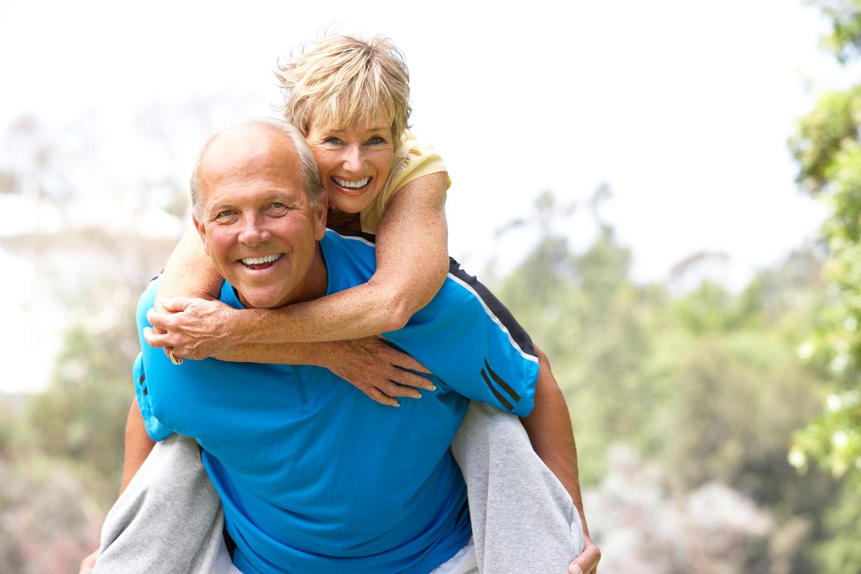 Как можно поддерживать здоровое сердце?