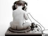 Acid Virus (Dubstep and D&ampB Mix)