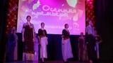 Осенняя премьера - Мода - Театр моды Либерти