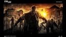 Dying Light прохождение №1(PS4)