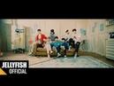 지금부터 베리베리해 OST VERIVERY 'Super Special' Official M V Teaser