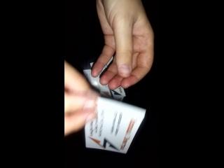 визитки офсетная печать 350 гр плотност