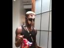 Когда ты страшнее своего костюма на Хэллоуин Орные видосики 480p