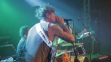 THEE OH SEES - I Come From The Mountain (Live in S