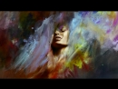 Antares_101_-_Falling_Through[1]