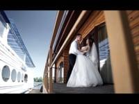 Stanislav Victoria wedding trailler