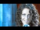 Ace Of Base - Cruel Summer (Andry Makarov Remix)